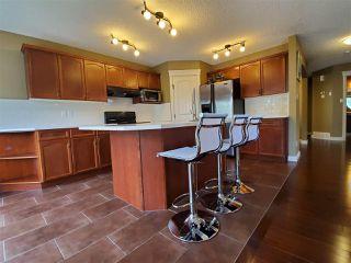 Photo 6: 7420 SINGER Landing in Edmonton: Zone 14 House for sale : MLS®# E4162916
