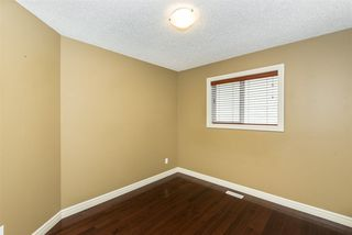 Photo 16: 7420 SINGER Landing in Edmonton: Zone 14 House for sale : MLS®# E4162916