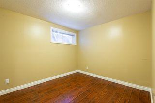 Photo 21: 7420 SINGER Landing in Edmonton: Zone 14 House for sale : MLS®# E4162916