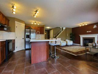 Photo 5: 7420 SINGER Landing in Edmonton: Zone 14 House for sale : MLS®# E4162916