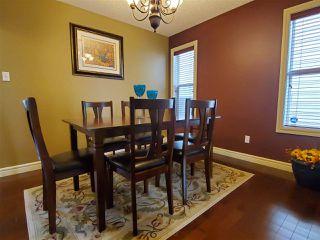 Photo 3: 7420 SINGER Landing in Edmonton: Zone 14 House for sale : MLS®# E4162916