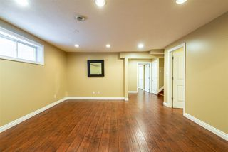 Photo 20: 7420 SINGER Landing in Edmonton: Zone 14 House for sale : MLS®# E4162916