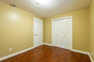 Photo 22: 7420 SINGER Landing in Edmonton: Zone 14 House for sale : MLS®# E4162916