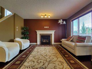 Photo 4: 7420 SINGER Landing in Edmonton: Zone 14 House for sale : MLS®# E4162916
