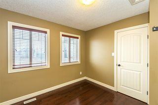 Photo 14: 7420 SINGER Landing in Edmonton: Zone 14 House for sale : MLS®# E4162916