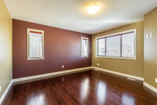 Photo 11: 7420 SINGER Landing in Edmonton: Zone 14 House for sale : MLS®# E4162916