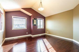Photo 9: 7420 SINGER Landing in Edmonton: Zone 14 House for sale : MLS®# E4162916