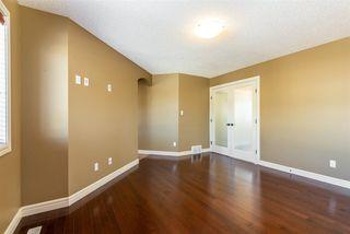 Photo 12: 7420 SINGER Landing in Edmonton: Zone 14 House for sale : MLS®# E4162916