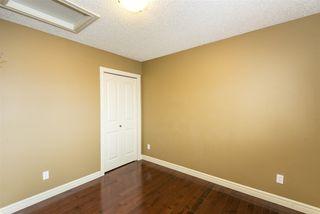 Photo 15: 7420 SINGER Landing in Edmonton: Zone 14 House for sale : MLS®# E4162916