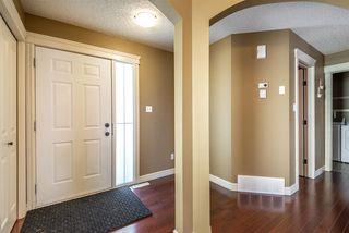 Photo 2: 7420 SINGER Landing in Edmonton: Zone 14 House for sale : MLS®# E4162916
