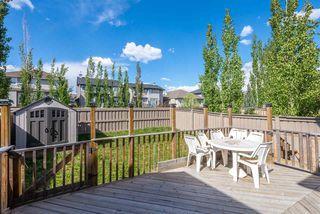 Photo 26: 7420 SINGER Landing in Edmonton: Zone 14 House for sale : MLS®# E4162916
