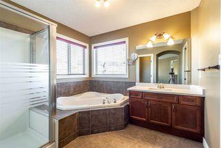 Photo 13: 7420 SINGER Landing in Edmonton: Zone 14 House for sale : MLS®# E4162916