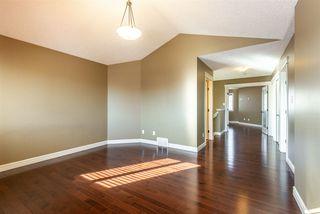 Photo 10: 7420 SINGER Landing in Edmonton: Zone 14 House for sale : MLS®# E4162916