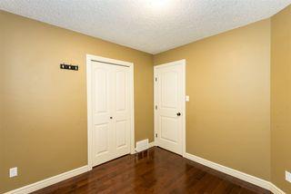 Photo 17: 7420 SINGER Landing in Edmonton: Zone 14 House for sale : MLS®# E4162916