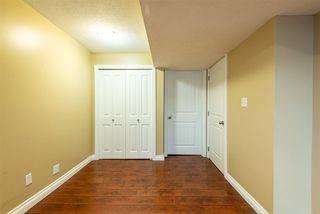 Photo 23: 7420 SINGER Landing in Edmonton: Zone 14 House for sale : MLS®# E4162916