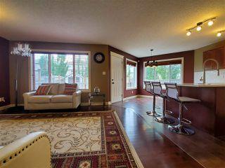 Photo 7: 7420 SINGER Landing in Edmonton: Zone 14 House for sale : MLS®# E4162916