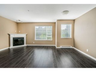 "Photo 8: 205 2581 LANGDON Street in Abbotsford: Abbotsford West Condo for sale in ""Cobblestone"" : MLS®# R2381074"