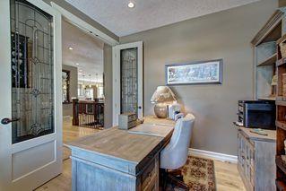 Photo 5: 87 WEST POINTE Manor: Cochrane Detached for sale : MLS®# C4256427