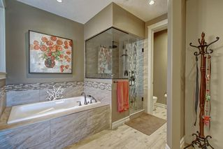 Photo 28: 87 WEST POINTE Manor: Cochrane Detached for sale : MLS®# C4256427
