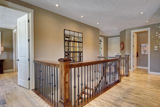 Photo 7: 87 WEST POINTE Manor: Cochrane Detached for sale : MLS®# C4256427
