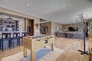 Photo 33: 87 WEST POINTE Manor: Cochrane Detached for sale : MLS®# C4256427