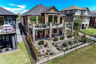 Photo 44: 87 WEST POINTE Manor: Cochrane Detached for sale : MLS®# C4256427