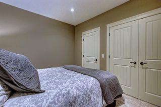 Photo 37: 87 WEST POINTE Manor: Cochrane Detached for sale : MLS®# C4256427