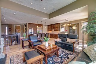 Photo 19: 87 WEST POINTE Manor: Cochrane Detached for sale : MLS®# C4256427