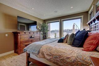 Photo 25: 87 WEST POINTE Manor: Cochrane Detached for sale : MLS®# C4256427
