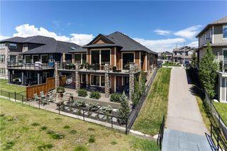 Photo 43: 87 WEST POINTE Manor: Cochrane Detached for sale : MLS®# C4256427
