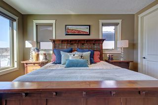 Photo 26: 87 WEST POINTE Manor: Cochrane Detached for sale : MLS®# C4256427