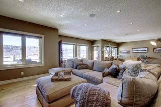 Photo 32: 87 WEST POINTE Manor: Cochrane Detached for sale : MLS®# C4256427