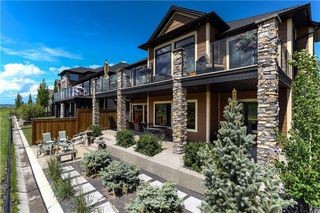 Photo 41: 87 WEST POINTE Manor: Cochrane Detached for sale : MLS®# C4256427