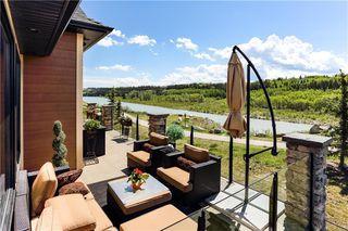 Photo 22: 87 WEST POINTE Manor: Cochrane Detached for sale : MLS®# C4256427