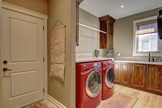 Photo 8: 87 WEST POINTE Manor: Cochrane Detached for sale : MLS®# C4256427