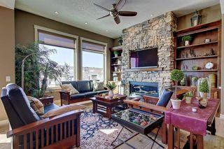 Photo 17: 87 WEST POINTE Manor: Cochrane Detached for sale : MLS®# C4256427