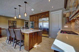 Photo 11: 87 WEST POINTE Manor: Cochrane Detached for sale : MLS®# C4256427