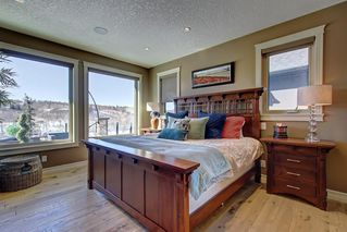 Photo 24: 87 WEST POINTE Manor: Cochrane Detached for sale : MLS®# C4256427