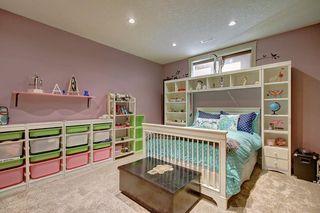 Photo 38: 87 WEST POINTE Manor: Cochrane Detached for sale : MLS®# C4256427