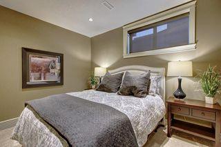 Photo 36: 87 WEST POINTE Manor: Cochrane Detached for sale : MLS®# C4256427