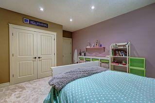 Photo 39: 87 WEST POINTE Manor: Cochrane Detached for sale : MLS®# C4256427