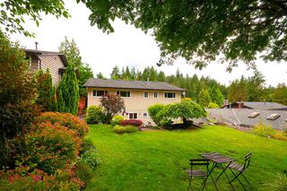 Photo 17: 4576 COVE CLIFF Road in North Vancouver: Deep Cove House for sale : MLS®# R2386100