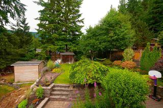 Photo 16: 4576 COVE CLIFF Road in North Vancouver: Deep Cove House for sale : MLS®# R2386100