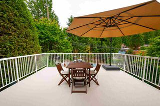 Photo 15: 4576 COVE CLIFF Road in North Vancouver: Deep Cove House for sale : MLS®# R2386100