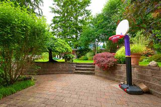 Photo 18: 4576 COVE CLIFF Road in North Vancouver: Deep Cove House for sale : MLS®# R2386100