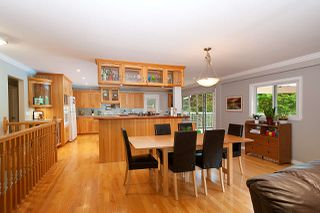 Photo 2: 4576 COVE CLIFF Road in North Vancouver: Deep Cove House for sale : MLS®# R2386100