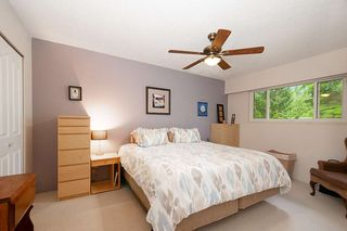 Photo 7: 4576 COVE CLIFF Road in North Vancouver: Deep Cove House for sale : MLS®# R2386100