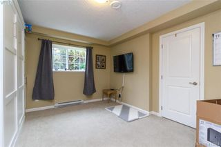 Photo 20: 2303 Demamiel Place in SOOKE: Sk Sunriver Single Family Detached for sale (Sooke)  : MLS®# 413284