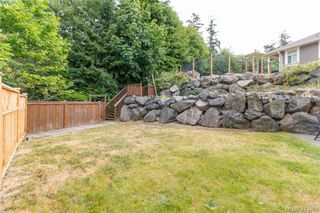 Photo 31: 2303 Demamiel Place in SOOKE: Sk Sunriver Single Family Detached for sale (Sooke)  : MLS®# 413284