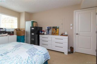 Photo 24: 2303 Demamiel Place in SOOKE: Sk Sunriver Single Family Detached for sale (Sooke)  : MLS®# 413284